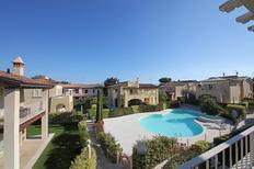 Holiday apartment 1618301 for 4 persons in Manerba del Garda