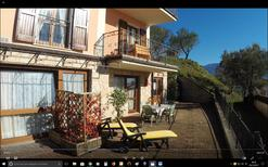 Holiday apartment 1618317 for 4 persons in Tignale