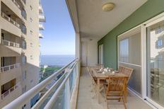 Apartamento 1618352 para 6 personas en Sliema