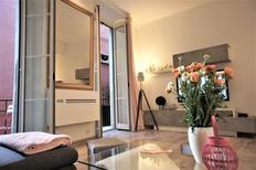 Mieszkanie wakacyjne 1618419 dla 4 dorosłych + 1 dziecko w Nicea