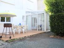 Vakantiehuis 1618445 voor 4 personen in La Cotiniere