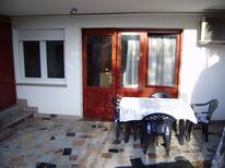 Apartamento 1618495 para 4 personas en Cavle