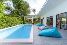 Holiday home 1618529 for 6 persons in Koh Samui