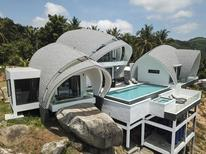 Holiday home 1618537 for 8 persons in Koh Samui
