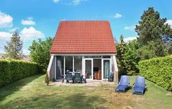 Vakantiehuis 1618580 voor 6 personen in Vlagtwedde