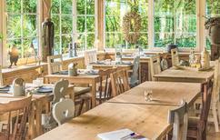 Rekreační dům 1618581 pro 10 osob v Simpelveld