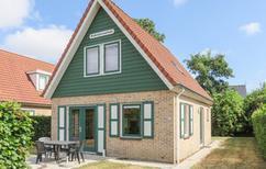 Villa 1618584 per 6 persone in Zonnemaire