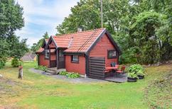 Ferienhaus 1618586 für 2 Personen in Karlshamn