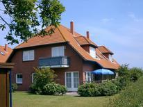 Appartement 1618617 voor 4 personen in Wulfen