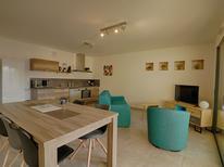 Appartement 1618629 voor 6 personen in Porticcio