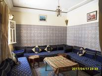 Holiday apartment 1618675 for 2 adults + 2 children in Essaouira