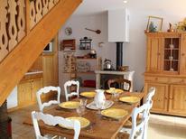 Apartamento 1618735 para 6 personas en Vars