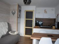 Studio 1618740 für 4 Personen in Pralognan-la-Vanoise