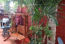 Appartement 1618758 voor 2 personen in Cienfuegos