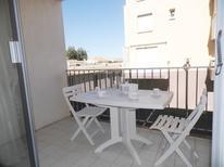 Appartamento 1618852 per 4 persone in Marseillan Plage