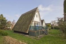 Vakantiehuis 1618883 voor 4 personen in Gager