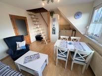 Rekreační byt 1618907 pro 4 osoby v Horumersiel