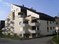 Holiday apartment 1618909 for 3 persons in Kressbronn am Bodensee