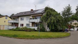 Ferienwohnung 1618910 für 5 Personen in Kressbronn am Bodensee