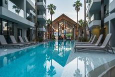 Ferienwohnung 1618926 für 2 Personen in Phuket