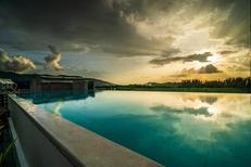 Ferienwohnung 1618927 für 4 Personen in Phuket