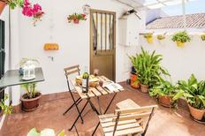 Holiday home 1618966 for 6 persons in Aracena