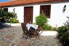 Ferienwohnung 1618978 für 3 Personen in Los Silos
