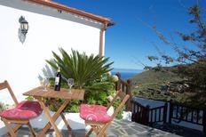 Ferienwohnung 1618979 für 4 Personen in Los Silos