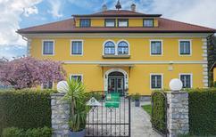 Appartement 1618991 voor 5 personen in Sankt Stefan