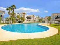 Appartement 1619005 voor 4 personen in San Roque