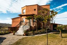 Holiday home 1619018 for 4 persons in Plagiari