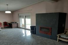 Holiday home 1619019 for 6 persons in Voutas