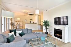 Holiday apartment 1619020 for 2 adults + 1 child in Ostseebad Sellin