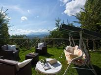 Holiday home 1619030 for 13 persons in Acqualagna