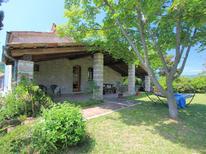 Vakantiehuis 1619033 voor 5 personen in Acqualagna