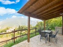 Holiday home 1619035 for 8 persons in Piobbico
