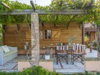 Ferienwohnung 1619049 für 6 Personen in Montemaggiore al Metauro