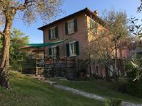 Vakantiehuis 1619069 voor 5 volwassenen + 1 kind in Colico