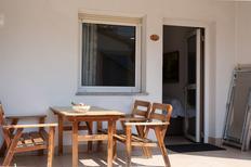 Appartement de vacances 1619104 pour 5 personnes , Rabland