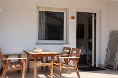 Appartement 1619104 voor 5 personen in Rabland