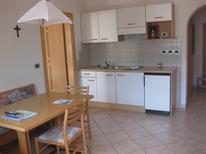 Appartement 1619105 voor 3 personen in Rabland