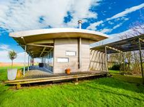 Vakantiehuis 1619110 voor 6 personen in Gaastmeer