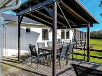Holiday home 1619128 for 6 persons in Löttorp