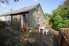 Dom wakacyjny 1619150 dla 4 osoby w Knighton