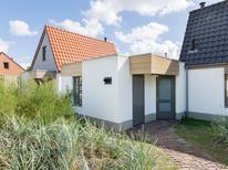 Vakantiehuis 1619160 voor 4 personen in Zandvoort