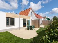 Vakantiehuis 1619161 voor 6 personen in Zandvoort