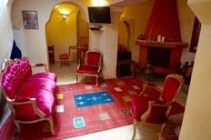 Casa de vacaciones 1619169 para 7 personas en Essaouira