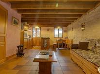 Dom wakacyjny 1619170 dla 5 osób w Andert-et-Condon