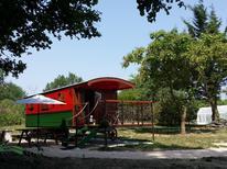 Ferienhaus 1619175 für 4 Personen in Bâgé-la-Ville