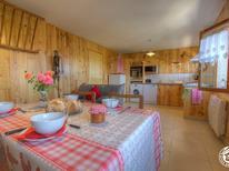 Villa 1619212 per 5 persone in Chazey-sur-Ain